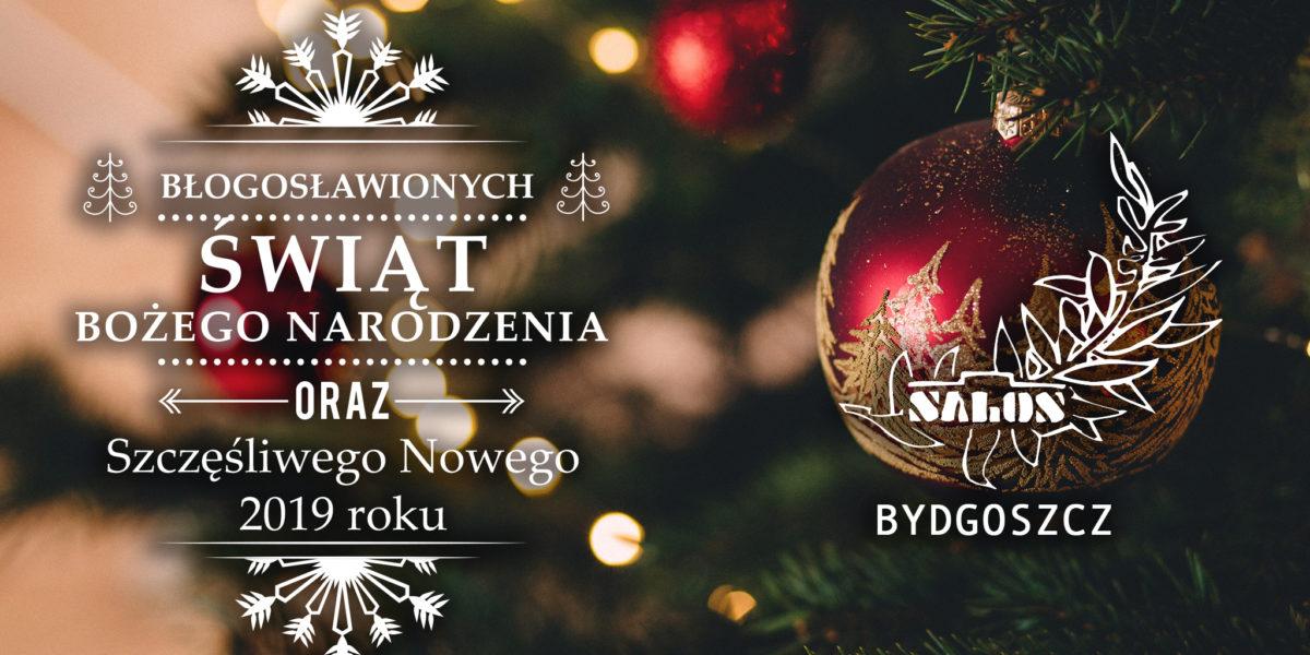 życzenia Na Boże Narodzenie 2018 Stowarzyszenie Lokalne